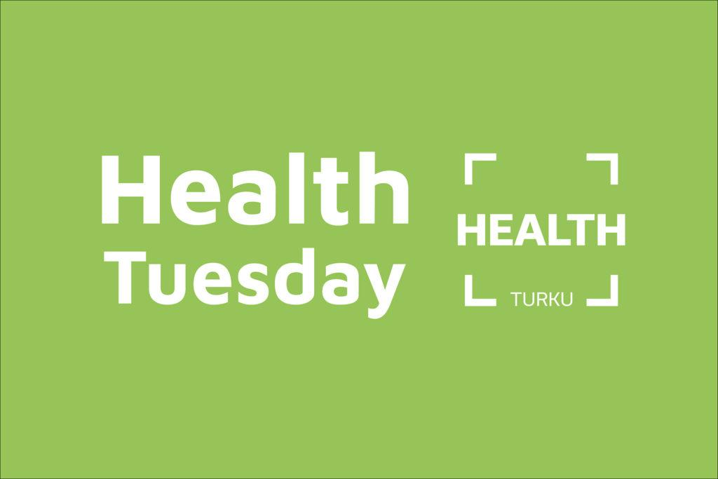 Health Tuesday