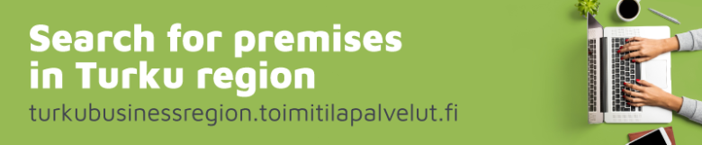 Search for premises in Turku region turkubusinessregion.toimitilapalvelut.fi