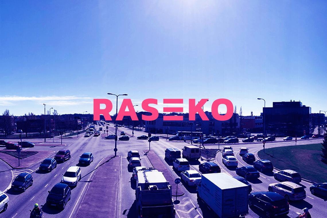 Turku Tapahtumat 2021